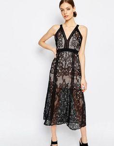 fc3584728e56 Discover Fashion Online Formella Klänningar, Alice Mccall, Zara, Mode,  Kvinna