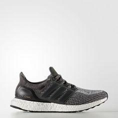 19ee3ec1828 adidas - ULTRABOOST Shoes Adidas Running Shoes