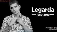 Murió el cantante y youtuber Legarda, novio de Luisa Fernanda W | Noticias RCN Portrait Photography, Crushes, Portraits, Adidas, Amor, Singers, Pictures, Blue Cross, Bullets