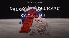 A empezar la semana con #EnergiaCreativa con este gran trabajo para el tema Katachi!