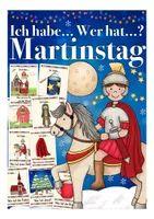 Die 50 Besten Bilder Zu Hl Martin In 2020 Martinsfest Sankt Martin Kindergarten Hl Martin