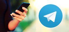 Come scaricare musica sul PC o sul cellulare con Telegram