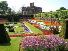 england palace - Google Search