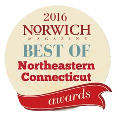 Do you have a go-to place when you're in the mood for a burger or a pint? Is your auto mechanic shop the best around? Now is the time to show those local businesses, organizations and people in Northeastern Connecticut some love. Vote in the 2016 Best of Northeastern Connecticut readers' choice poll here: http://bulletin.wehaa-server4.com/survey-9-best-of-northeastern-connecticut-2016.html #CT #Connecticut #WindhamCounty #NortheasternCT #CTBusiness #Business
