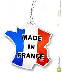 Image result for france symbol