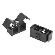 Support de câble // Cable clip // REF 10453