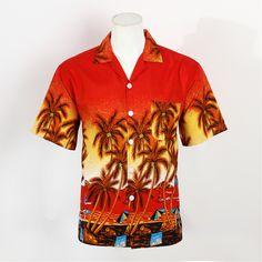 Abetteric Men Simple Turtleneck Oversize Print Comfort Tee Shirt