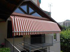 Tenda da sole Marcesa www.mftendedasoletorino.it M.F. Tende e tendaggi Torino (8)