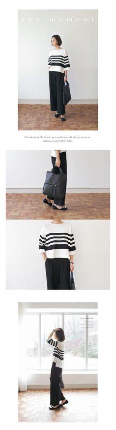 スクエアモチーフポイントフラットシューズ・全3色シューズ・バッグシューズ・靴|大人のレディースファッション通販 HIHOLLIハイホリ [トレンドをプラスした素敵な大人スタイル]