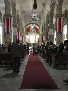Cathedral, tlaquepaque, Jalisco, Mexico