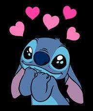 fond écran 2gt  Gabriela Disney Phone Wallpaper, Iphone Wallpaper, Lilo And Stitch Memes, Animal Sketches Easy, Stich Quotes, Stich Disney, Stitch Drawing, Stitch And Angel, Art Disney
