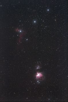 Three medium-bright stars in a short, straight row represent Orion's Belt. A curved line of stars extending from the Belt represents Orion's Sword. The Orion Nebula lies about midway down in the Sword of Orion. Hubble Pictures, Astronomy Pictures, Hubble Images, Astronomy Quotes, Helix Nebula, Orion Nebula, Andromeda Galaxy, Horsehead Nebula, Hubble Space Telescope