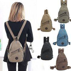Women fashion high quality small daypack female cute small travel ...