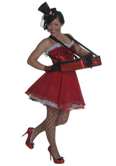 Cigarette Girl Halloween Costumes | Adult Cigarette Girl Costume - Vintage Cigarette Girl Costume Halloween Costumes For Girls, Diy Costumes, Halloween Crafts, Girl Halloween, Costume Halloween, Costume Ideas, Halloween Ideas, Happy Halloween, Cigarette Girl Costume