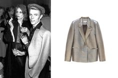 Copycat: Shop David Bowie | Fashion Magazine | News. Fashion. Beauty. Music. | oystermag.com