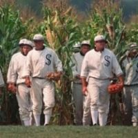 Great characters - Field Of Dreams Cinema Movies, Movie Tv, Teaching Us History, Funny Films, Field Of Dreams, Movie Lines, Life Is Like, Great Movies, Iowa