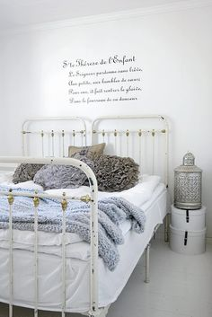 Small Charming House in Central Sweden ♥ Малка чаровна къща в централна Швеция   79 Ideas