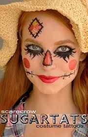 scarecrow costumes for women - Google Search