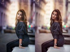 9.jpg by Fouad Hgaazy on 500px