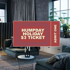 HAPPY HUMP DAY HAPPY HOLIDAY  ! A GOOD DAY TO RESERVE $3 TICKETS TO OUR UPCOMING PHILLY ART POP-UP EXHIBIT (USE THE TICKET LINK IN BIO TO RESERVE YOURS)  #art #artist #artoftheday #artsy #beautiful #creative #draw #drawing #gallery #Philly #graphic #graphics #illustration #instaart #instaartist #instagood #masterpiece #paper #pen #pencil #photography #photooftheday #picture #sketch #sketchbook