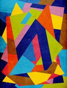 COMBINAÇÕES - SAGACIDADE » Alexandre Reis #urbanarts #urbanartswall #arte #art #popart #poster #canvas #design #arq #decor #homedecor #homestyle #artdecor #wallart #arquitetura #architecture