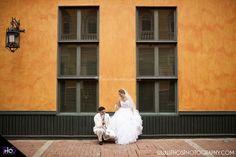 Phos Photography - www.matrimonio.com.co