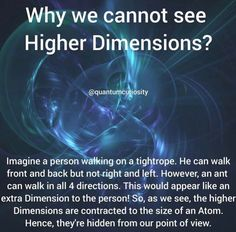 Theoretical Physics, Physics And Mathematics, Quantum Physics, Space Theories, Physics Theories, Physics Facts, Astronomy Facts, Space And Astronomy, Astronomy Pictures