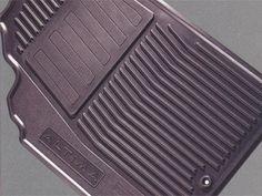 Nissan Altima Closeout Accessories - Genuine Nissan Accessories