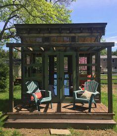garden shed garden shedsgardens - Garden Sheds Massachusetts