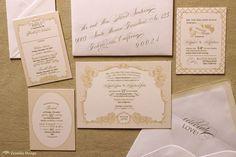 pink_gold_wedding_invitation_suite.jpg (600×400)