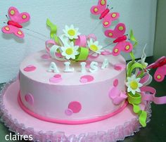 http://chokola.in/images%5Cproducts%5Ccakes%5Cbutterfly_cakes1%5Czoom%5Csummer-fun-alisa_zoom.jpg