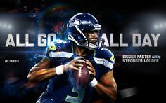 seattle seahawks wallpaper pictures free, 1920 x 1200 (621 kB)