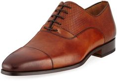 Gents Shoes, Last Call, Leather And Lace, Neiman Marcus, Derby, Oxford Shoes, Dress Shoes, Lace Up, Loafers