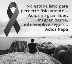 Papa Quotes, Grandpa Quotes, Life Quotes, I Miss You Dad, I Miss U, Love You, Condolences Quotes, Remembering Dad, In Memory Of Dad