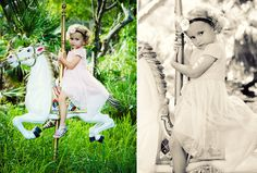 arlene children photography miami 5