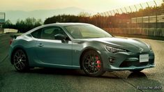 Toyota 86 2019 TRD Price and Release Date  - There Toyota 86  will not be way as well several dramatic changes with all the 2019 Toyota 86. ...