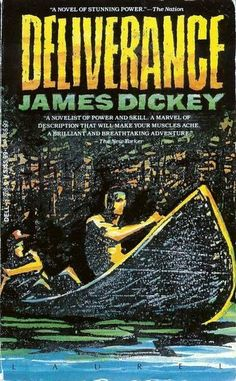 http://10thirty.files.wordpress.com/2008/03/deliverance.jpg