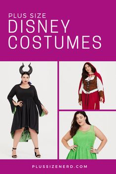 fcbcf79fa5b Plus Size Disney Costumes for Halloween - Incredibles