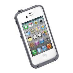 LifeProof iPhone 4/4S Case White/Grey LifeProof,http://www.amazon.com/dp/B005WUHAE2/ref=cm_sw_r_pi_dp_Iwacsb0MXP897AX0