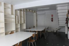 Aula para el master de restauración y reciclaje de mobiliario.  #cursos #madrid #reciclaje #restauracion #dorado #barnizado #escuela #master #online #pinturadecorativa