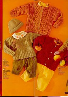 Cardigan Geppetto free knit pattern