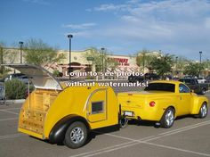 Teardrops n Tiny Travel Trailers (TnTTT.com)     Everything you could possibly need to know about Teardrop Trailers: Plans, Forums, How-Tos, advice, etc.