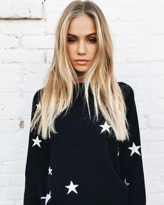 Sunflower Blonde Color - 20 Beautiful Winter Hair Color Ideas for Blondes - Photos Blonde Haircuts, Hairstyles Haircuts, Cool Hairstyles, Hairstyle Ideas, Straight Hairstyles, Blonde Color, Hair Color, Mullet Hairstyle, Ponytail Haircut
