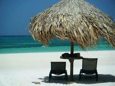 Tamarijn Aruba All Inclusive: View from room 2513