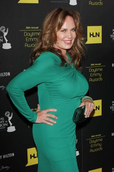 Jillian's Picks For Best and Worst Dressed Women at the 39th Annual Daytime Emmy Awards - Daytime Confidential
