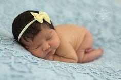 ensaio Newborn, fotografia de recém-nascidosensaio newborn, fotografia de bebe, newborn, lifestyle, fotos de bebe, fotos de recem nascidos, recem nascidos, baby, por Thais Thomazzoni
