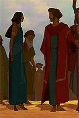 Tzipporah (Prince of Egypt) - Movie Dreamworks Studios, Dreamworks Movies, Dreamworks Animation, Disney And Dreamworks, Disney Animation, Animation Movies, Egypt Movie, Good Animated Movies, The Bible Movie