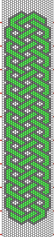 Knitting Pattern Numbers : knitting numbers chart - Google Search Knit/Crochet Pinterest Number ch...