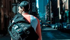 Uber is expanding its on-demand delivery service from an experiment in New York City to a full business in three major cities, a move that pits Uber against a host of other companies competing to bring you goods purchased from local stores and restaurants.