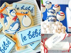 1000 ideas about stork baby showers on pinterest baby shower